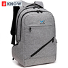 Factory wholesale multiple compartments computer backpacks bag laptop for men