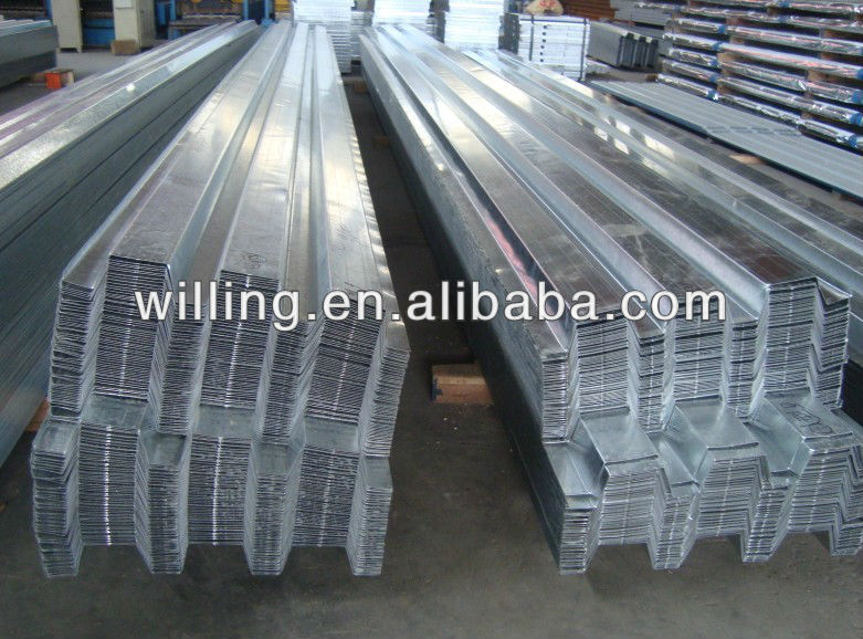 Steel Floor Joists   Buy Steel Floor Joists,China Steel Floor Joists For  Sale,Construction Steel Decking Panel Product On Alibaba.com