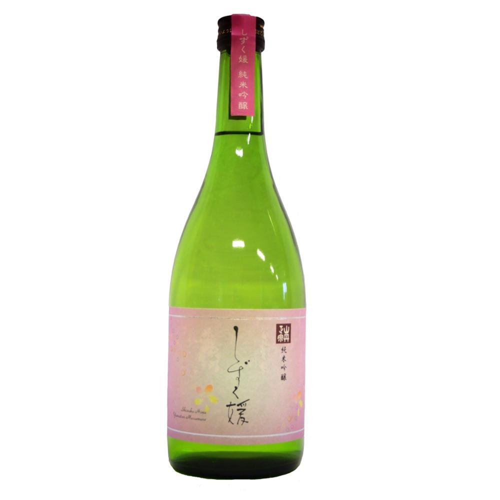 Japan 720 ml kochen reiswein, willen gewürz mit hoher qualität