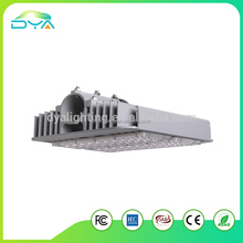 80w led parking lighting