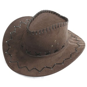 96f1427df390c China (Mainland) Cowboy Hats