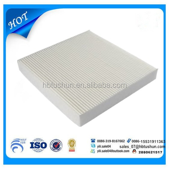 97133-2E210 performance pollen filter for korea CU2336