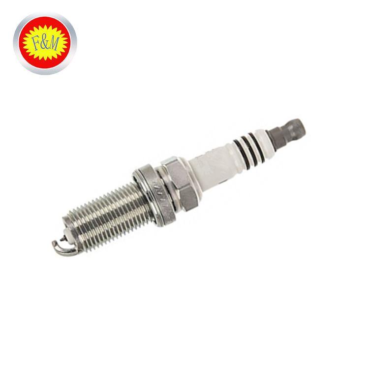 4pcs A0041595803 PLKR7B8E Iridium Spark Plugs for Mercedes Benz W212 S204 W204