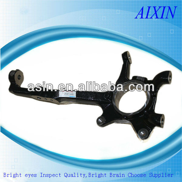High Quality Car Steering Knuckle For Toyota Hilux 43211-0k030 ...