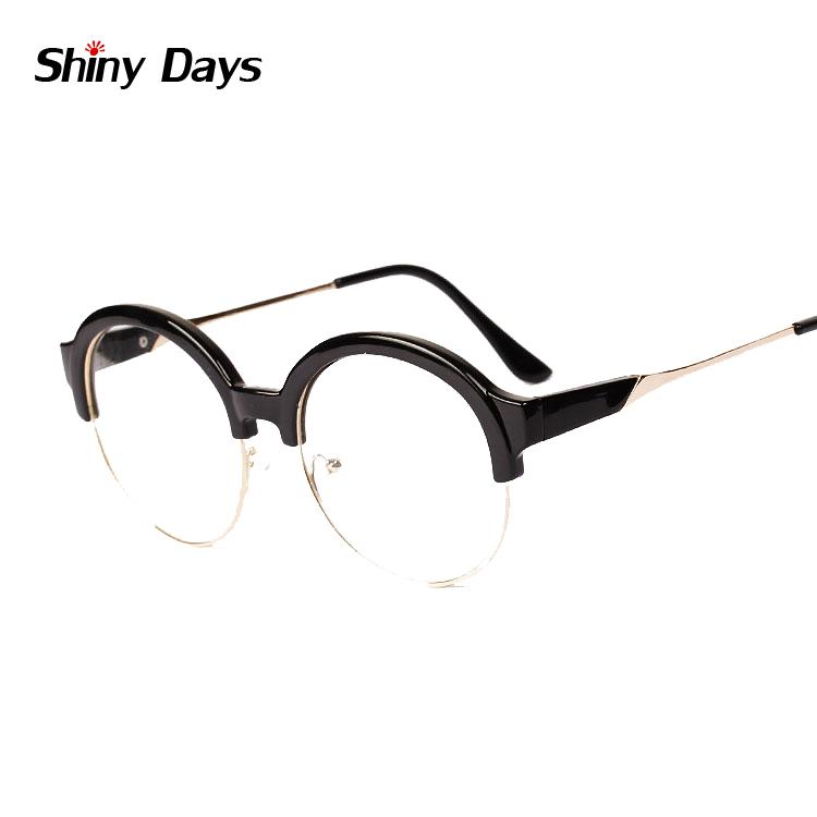 8aff5295191 cool eyeglass frames cfa vauban du bâtimentcool eyeglass frames