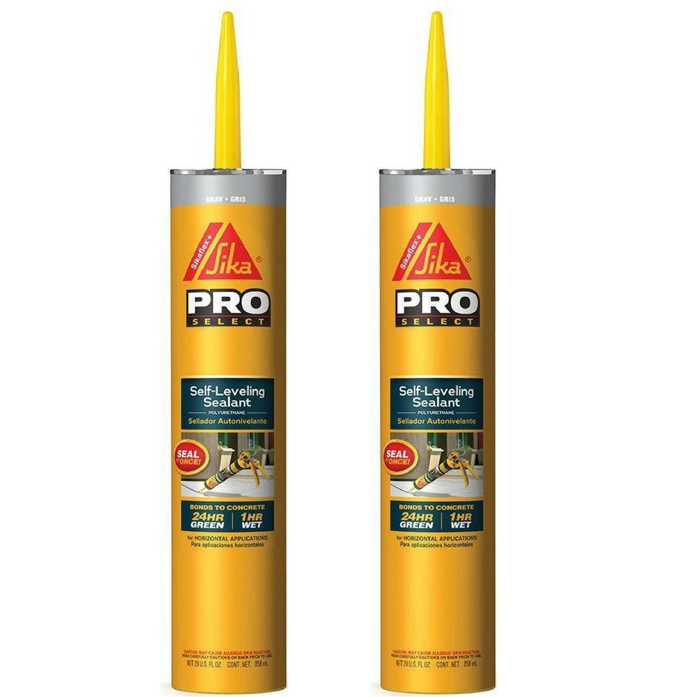 Cheap Sika Expansion Joint Sealant, find Sika Expansion