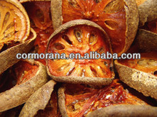 Great quality Bael fruit Extract,Bael fruit,Bael fruit Extract powder