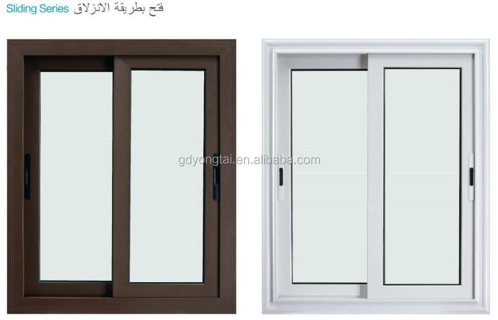 Disenos de puertas y ventanas de metal pictures to pin on for Puertas de diseno