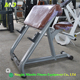 Wholesale Sports Equipment Names Scott Bench Commercial Gym Equipment