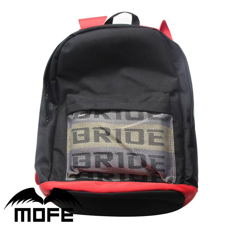 High Performance China Guangdong Bride Cars Backpack For Sale