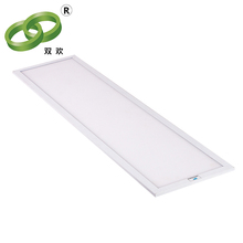 Square flat ultra thin light led panel lights price