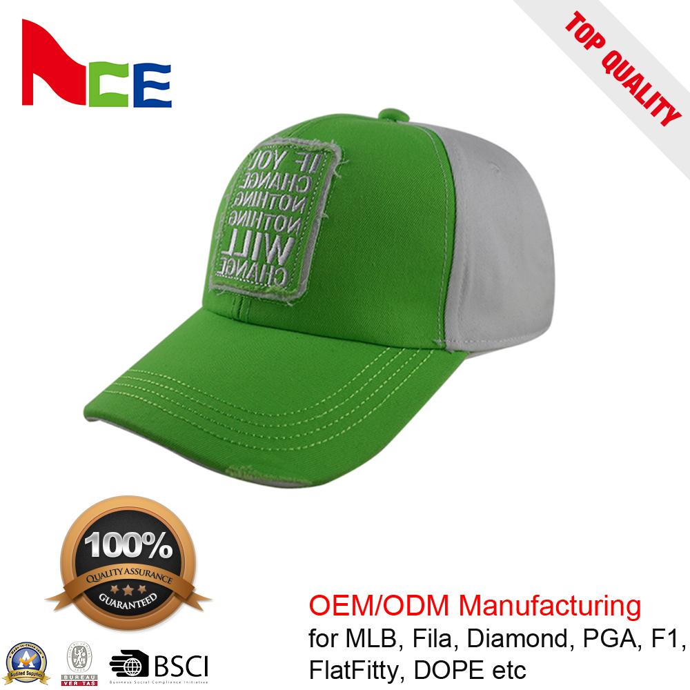 7cfb1b73942a9 Custom Made Logo Usa Baseball Cap Manufacturers - Buy Baseball Cap ...