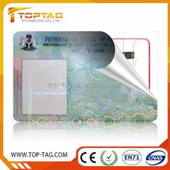 Sample employee id card maker rewritable rfid card student id card sample employee id card maker rewritable rfid card student id card with barcode reheart Choice Image
