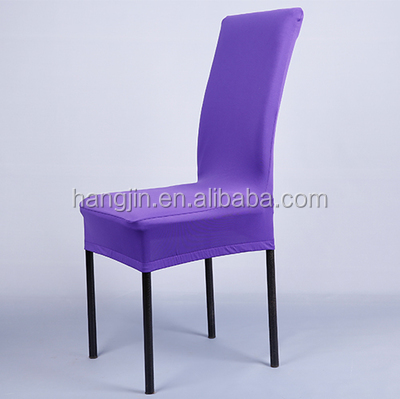 plastic dining chair slipcover used chair covers for sale used chair covers for sale suppliers