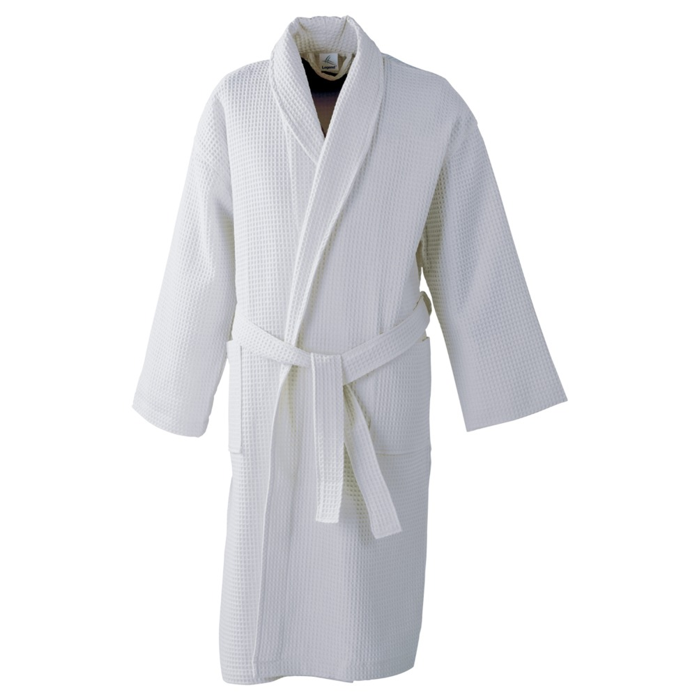 dab616841f Cheap Fancy Women Microfiber Bathrobe - Buy White Bathrobe