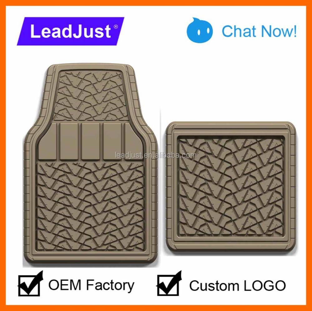 Floor mats manufacturers india - Cheap Car Floor Mats Cheap Car Floor Mats Suppliers And Manufacturers At Alibaba Com