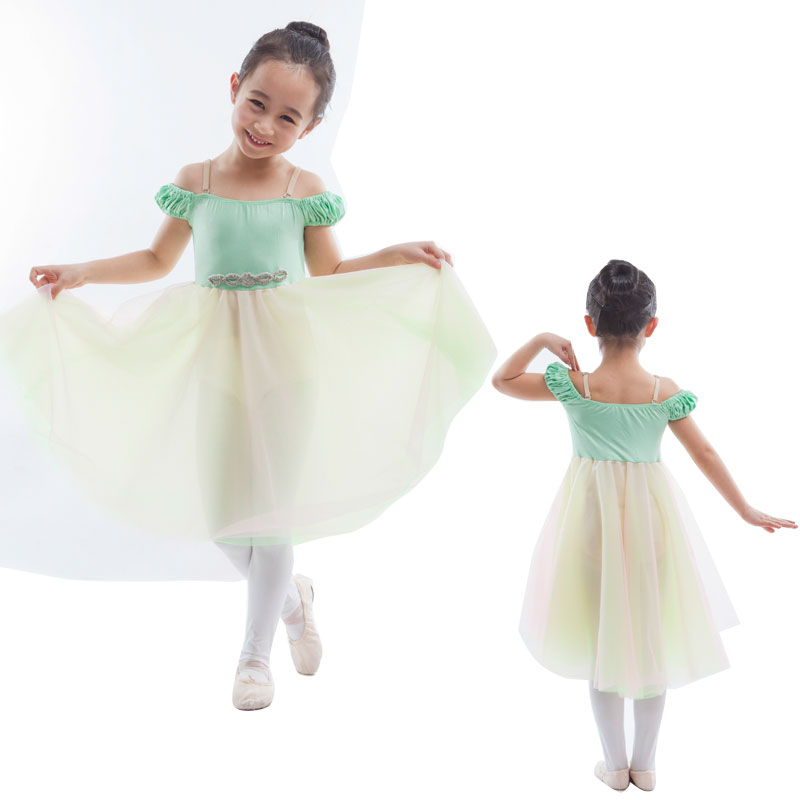 Lyric lyrical dance dresses : List Manufacturers of Ballet Lyrical Costume, Buy Ballet Lyrical ...