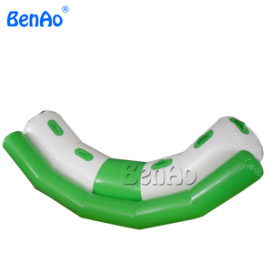 pvc horse floats china baby horse riding inflatable water horse pool toy,horse float float glass for sale,Inflatable water games
