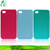 high quality Brand silicone cell phone case/mobile phone sets for sale