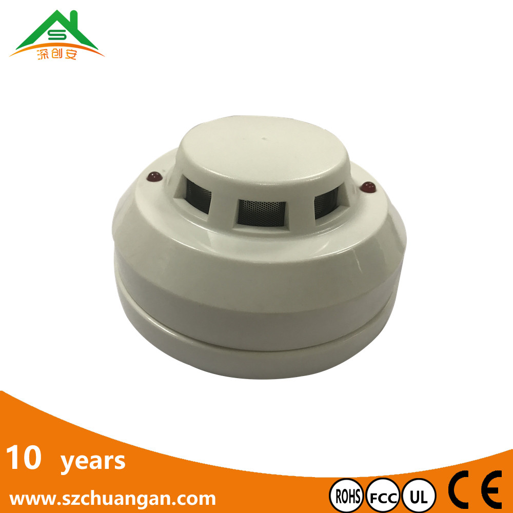 Abs Detector, Abs Detector Suppliers and Manufacturers at Alibaba.com