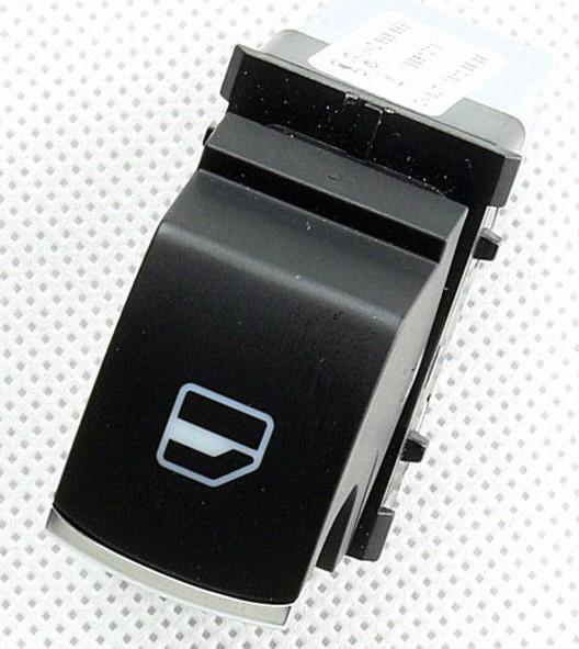 1:87 Taxi VW Passat B7 Limousine Wiking 014921
