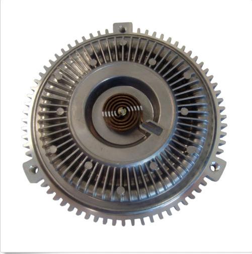 Engine Fan Clutch For C124,W124,S124,W202,W210  1112000422,1112000322,A1112000322 - Buy Engine Fan Clutch,638 S202 S210  R170 C208 W163 A208 C124 W124