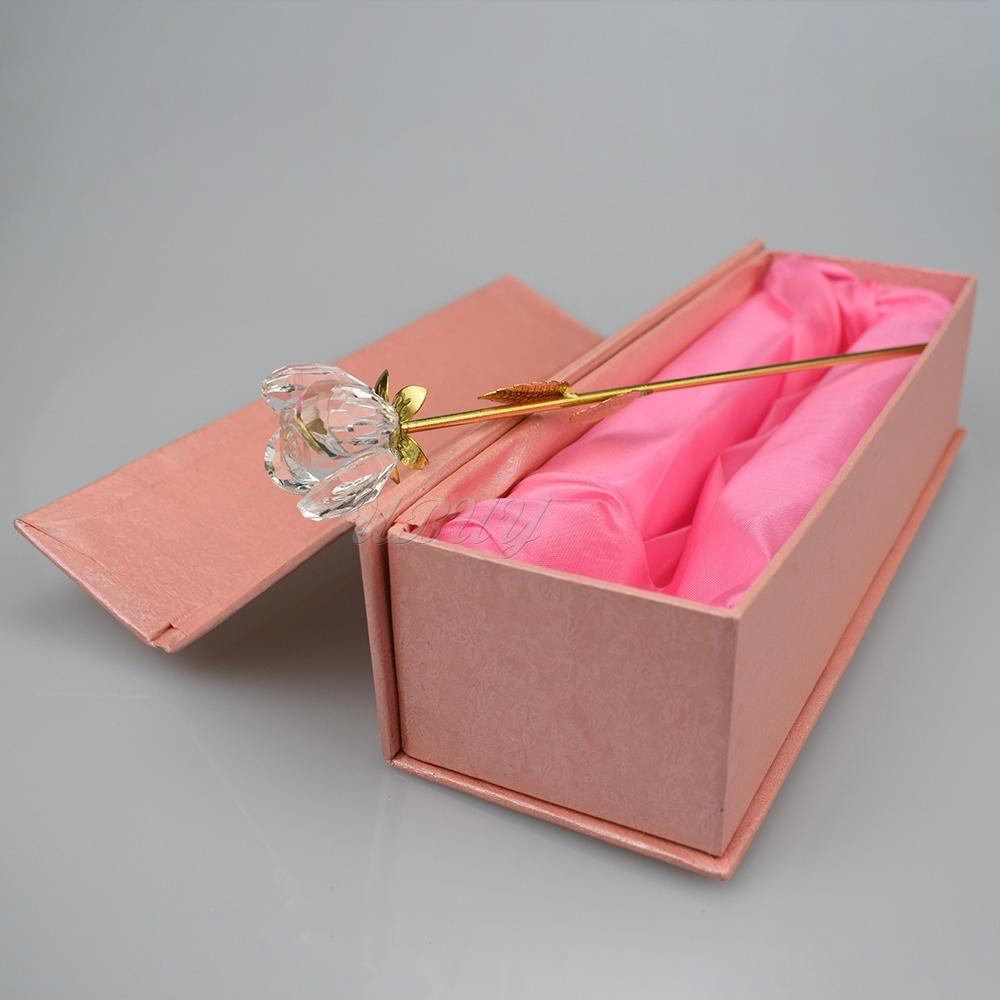 Crystal Romantic Wedding Souvenir Wholesale, Wedding Souvenirs ...