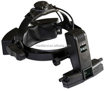 ML-25C Advanced Binocular Indirect Ophthalmoscope