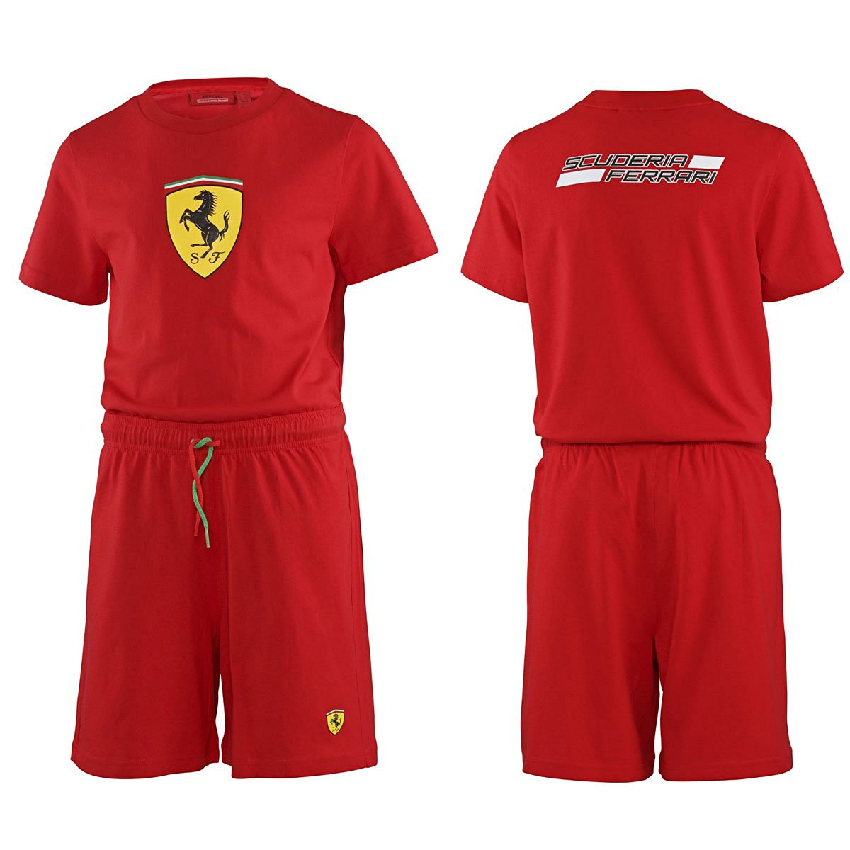 b7477a0f Cheap T Shirt Ferrari, find T Shirt Ferrari deals on line at Alibaba.com