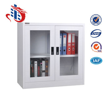 Glass Doors Metal Small Low Storage Cabinets Buy Glass Doors Metal Small Low Storage Cabinetssmall Low Storage Cabinetsglass Door Metal Cabinet