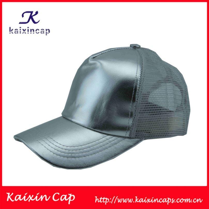 sports caps ireland blank trucker cap baseball cotton hats printed