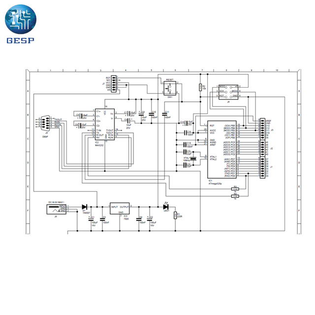 Amazing China Camera Circuit Design China Camera Circuit Design Wiring 101 Capemaxxcnl
