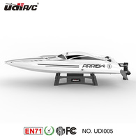 2017 UDI RC speed boat remote control 2.4g UDI005