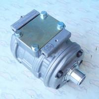 auto air conditioning Denso 10PA15C compressor denso ac compressor