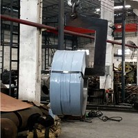 Good Quality 2B/BA Surface Finish Stainless Steel Sheet 201