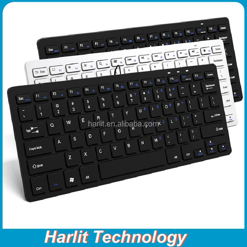 cheap ultra slim usb wired keyboard and mouse usb wired keyboard mouse pack usb computer. Black Bedroom Furniture Sets. Home Design Ideas