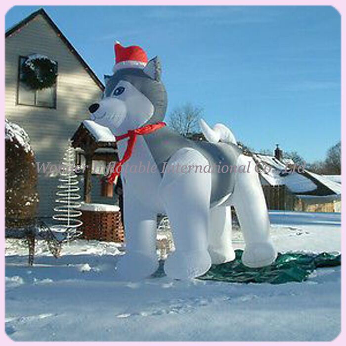 Cheap Inflatable Yard Decorations: Online Buy Wholesale Inflatable Yard Decorations From