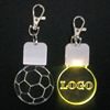 /product-detail/electronic-promotion-items-cute-anti-lost-led-flashing-key-finder-62169231189.html
