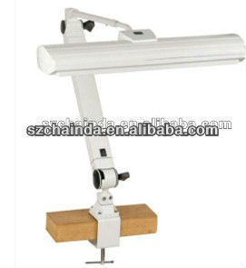 213A working bench lamp