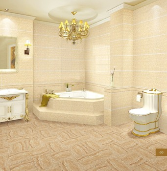 Beautiful Bathroom Ceramic Tiles Factories In China Buy Ceramic Tiles Factories In China