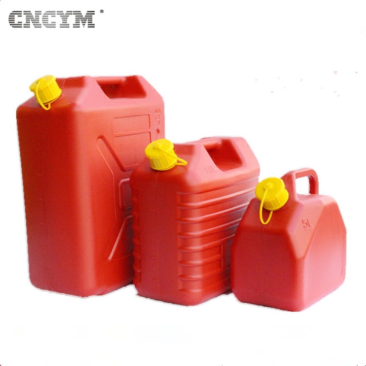 Strict Quality Control Top Quality OEM/ODM water tank blowing mold
