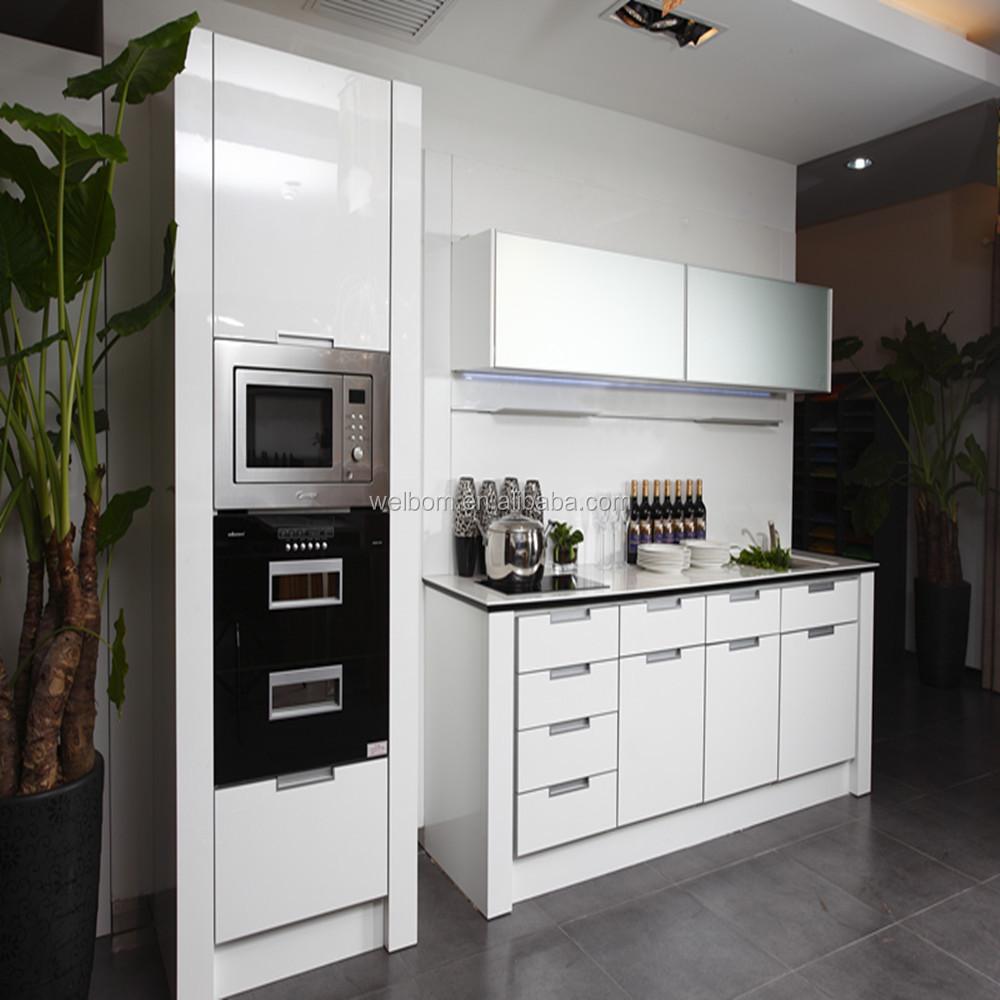 Venta Al Por Mayor Muebles Blancos De Cocina Compre Online Los  ~ Venta De Muebles De Cocina Online