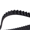 russian market 124lan180 gates no. 5308 driving automotive timing belt
