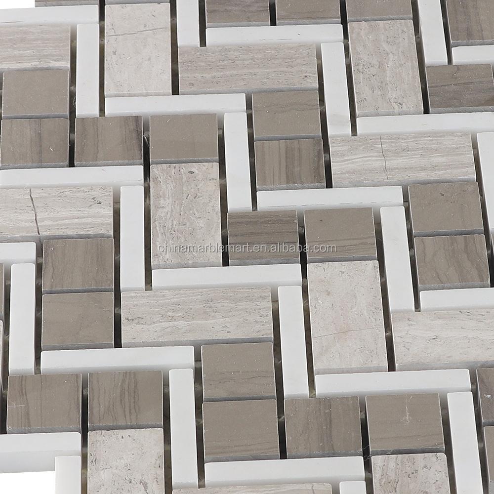 athens wood mosaic (3).JPG