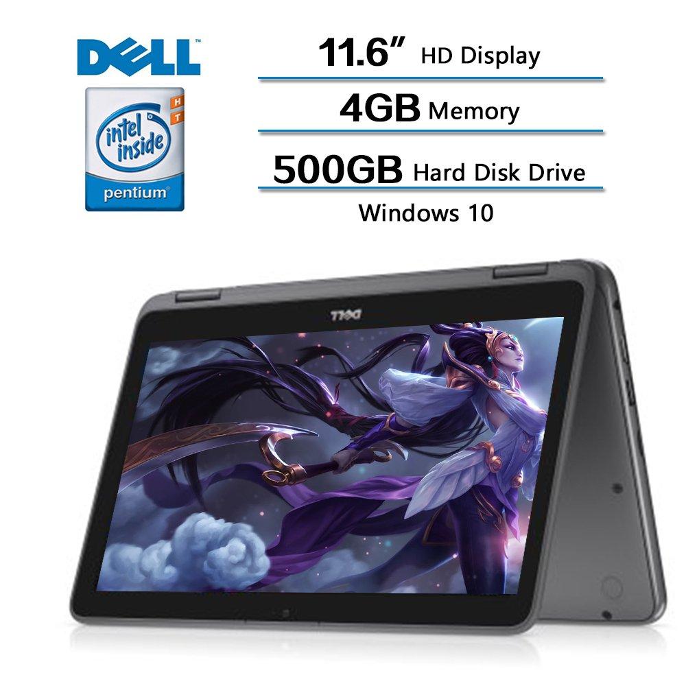 Buy Intel Pentium 4 26ghz 512k 400 Bus Sl6pp Socket 478 Cpu In Processor Dell Inspiron 116 2 1 Convertible Hd Touchscreen Laptop Quad Core N3710 16ghz 500gb Hdd 4gb Ram Maxxaudio 80211bgn Webcam