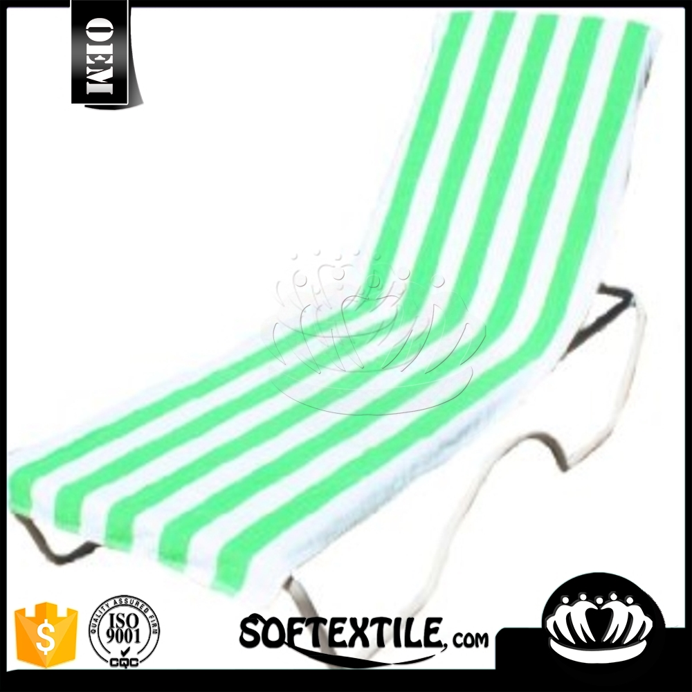 china supplier hemp beach towel with great price