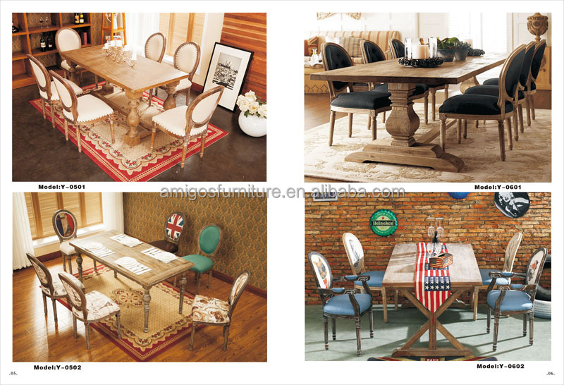 Burl Wood Dining Room Furniture Suppliers And Manufacturers At Alibaba