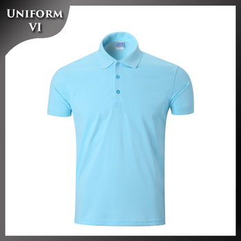 4f043f43b Sports Unisex High End Multi Color Collar Embroidered Cotton Design Your  Own Polo Shirts - Buy Color Combination Polo Shirts,Polo Shirt,Design Your  ...
