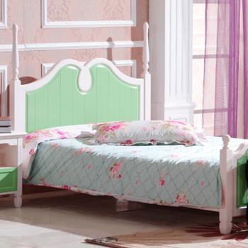 Princess Top End Kids Bedroom Furniture Cabinets Wardrobe Girls Pink Furniture Buy Kids Bedroom Furniture Pink Bedrooms Furniture For Girls Teenage