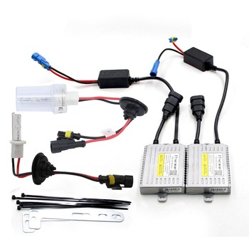 F7 Xenon Super Vision Hid Conversion Kit 70w 75w Hid Xenon Ballast on hid headlights wiring diagram, hid conversion kit wiring diagram, philips hid wiring diagram, hid light wiring diagram, bi xenon wiring diagram, hid ballast wiring diagram, xenon hid installation guide,